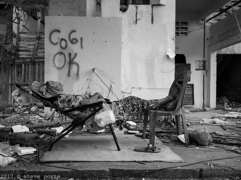 Ma Deng Final Days_Phnom Penh_Cambodia_19_Jun_2017_123-Edit