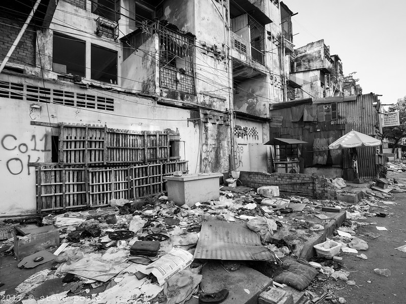 Ma Deng Final Days_Phnom Penh_Cambodia_19_Jun_2017_129-Edit
