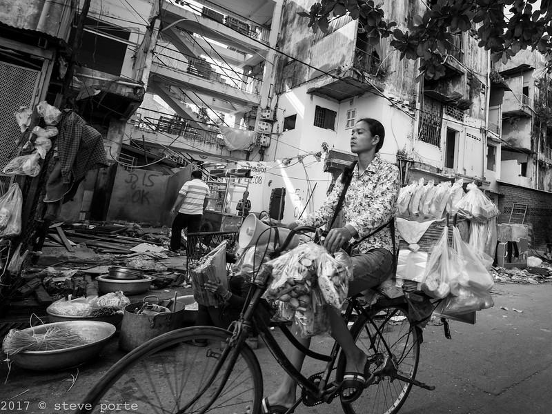 Ma Deng Final Days_Phnom Penh_Cambodia_19_Jun_2017_157-Edit
