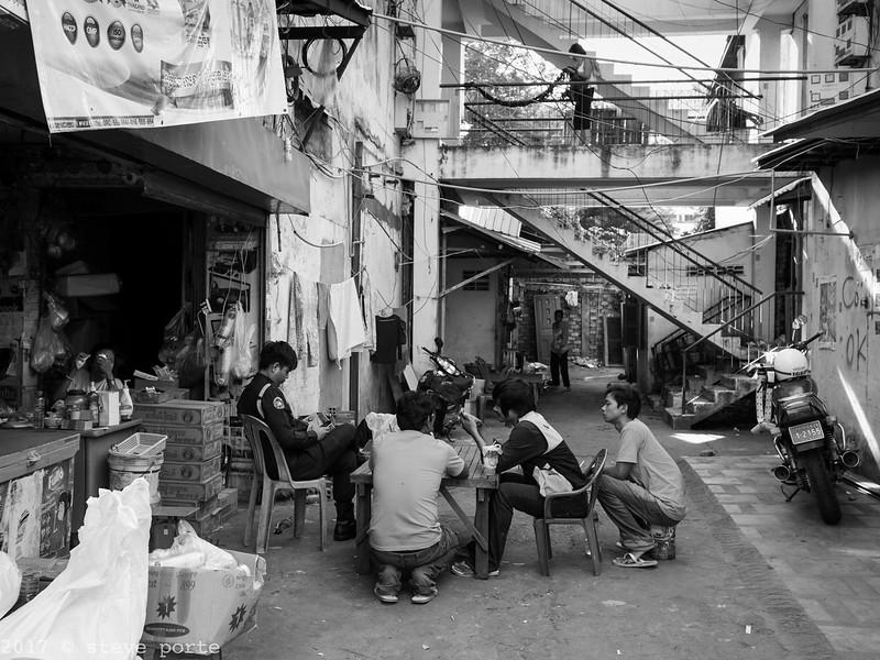 Ma Deng Final Days_Phnom Penh_Cambodia_19_Jun_2017_114-Edit