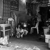 Ma Deng Final Days_Phnom Penh_Cambodia_19_Jun_2017_403-Edit