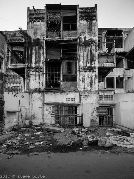 Ma Deng Final Days_Phnom Penh_Cambodia_19_Jun_2017_106-Edit