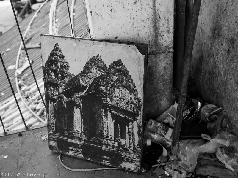 Ma Deng Final Days_Phnom Penh_Cambodia_19_Jun_2017_382-Edit