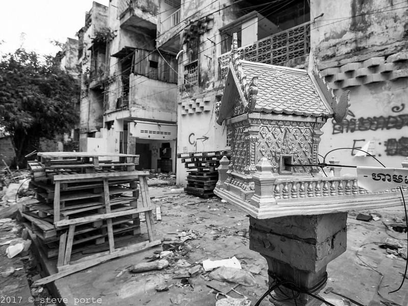 Ma Deng_Final Days_Phnom Penh_Cambodia_09_Jul_2017_637-Edit
