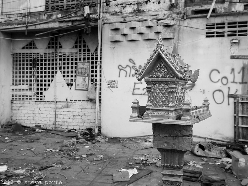 Ma Deng Final Days_Phnom Penh_Cambodia_19_Jun_2017_127-Edit