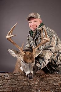 Todd Kline-9901