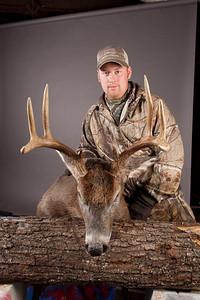 Dean Lenhart-9896