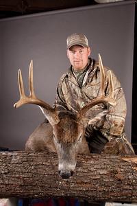Dean Lenhart-9895