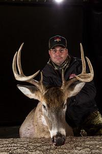 Jason Brooks-8