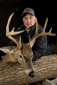 Doug Turner-4