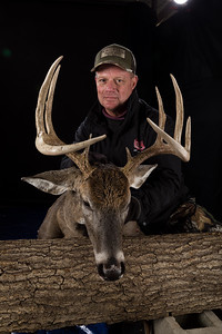 Scott Carr-14