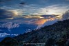 Mount Kinabalu, Sabah, Malaysia