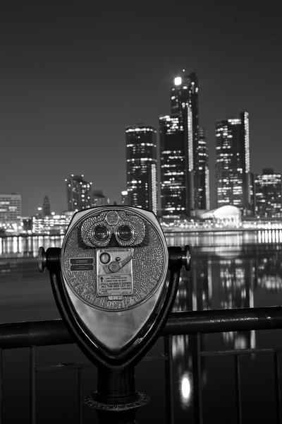 Pay Binoculars - Riverfront.jpg