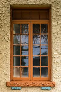 Windows Study -