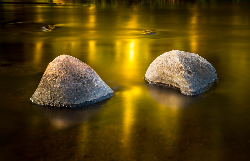 River Gold, Wisconsin