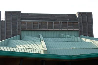 Filene Center