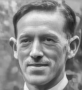 Ralph 18 Chris Forbes (1908 -1088)