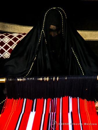Al Sadu