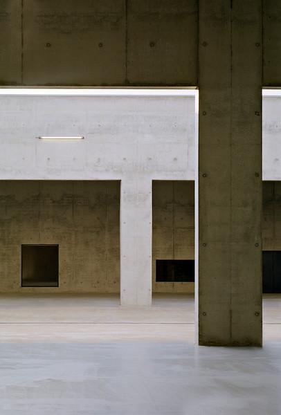 """Industriegebouw """"De Kets""""Kaatsheuvel. Havermans Hielkema architecten"""