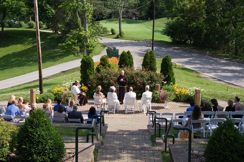 2012-marcia-wedding-72
