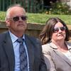 2012-marcia-wedding-38