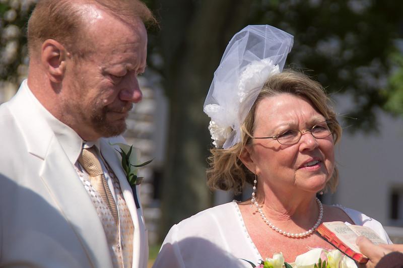 2012-marcia-wedding-55