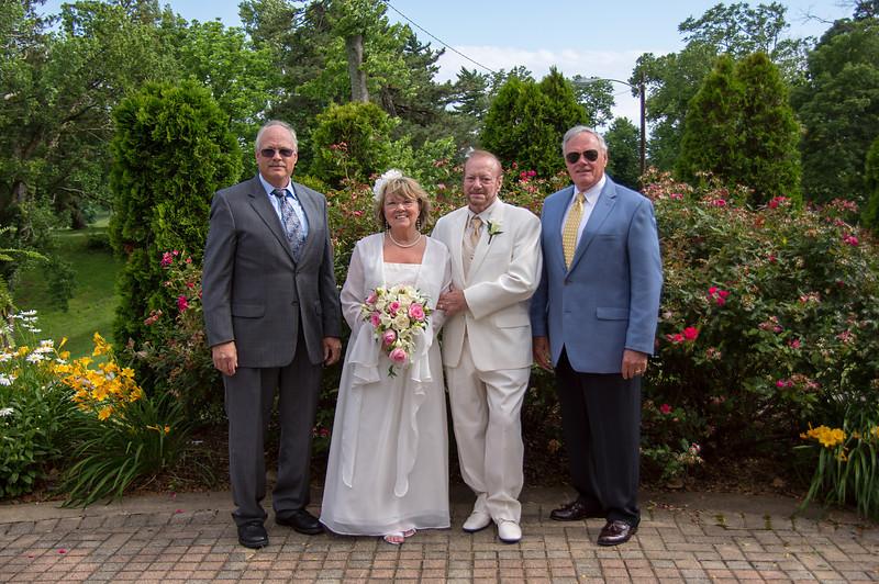 2012-marcia-wedding-92