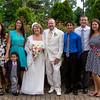 2012-marcia-wedding-97
