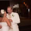 2012-marcia-wedding-134