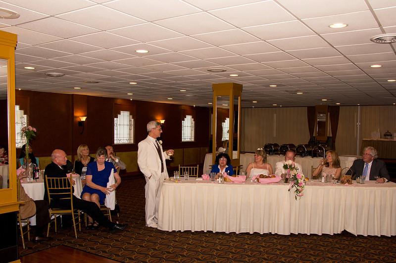 2012-marcia-wedding-120