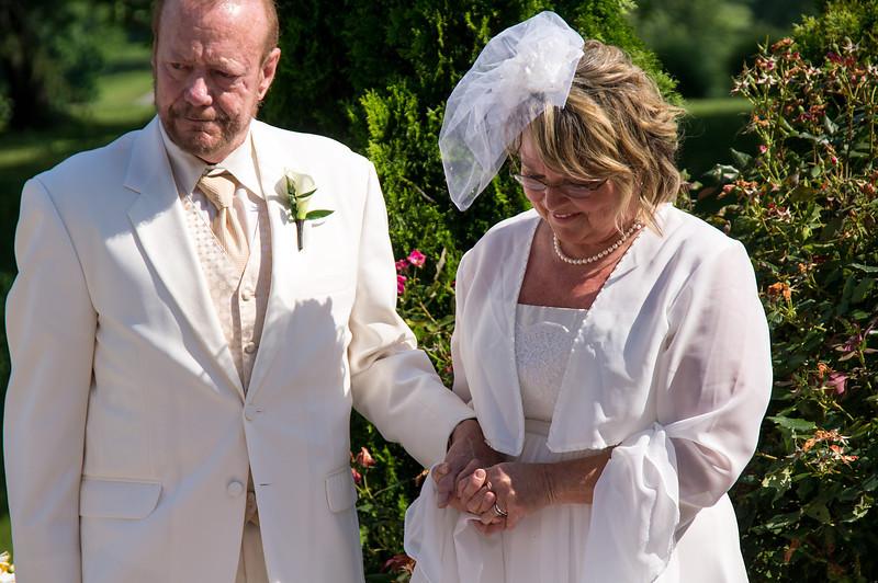 2012-marcia-wedding-66