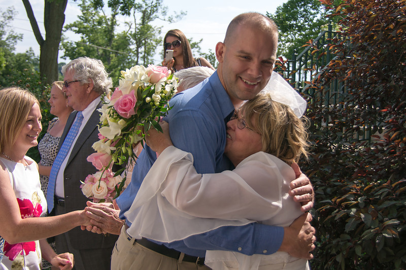 2012-marcia-wedding-79