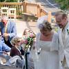 2012-marcia-wedding-77