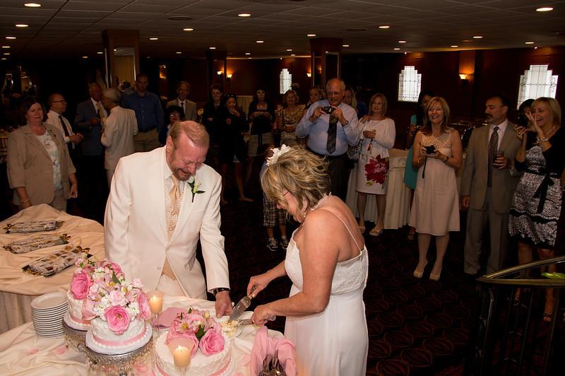 2012-marcia-wedding-126