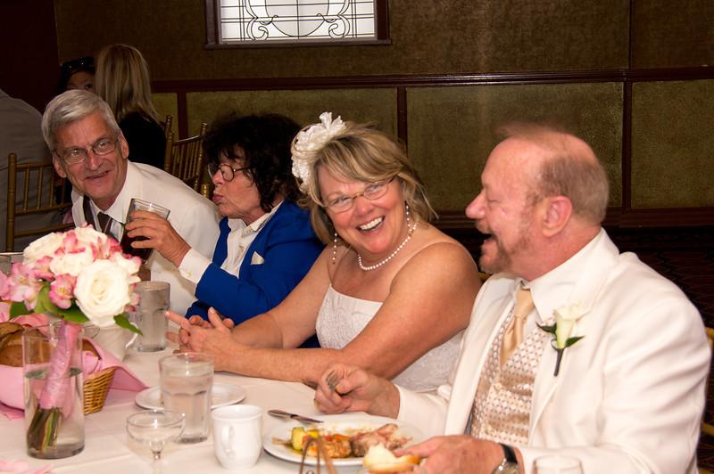 2012-marcia-wedding-116