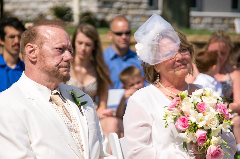 2012-marcia-wedding-39