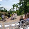2012-marcia-wedding-43