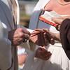 2012-marcia-wedding-57