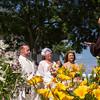 2012-marcia-wedding-48