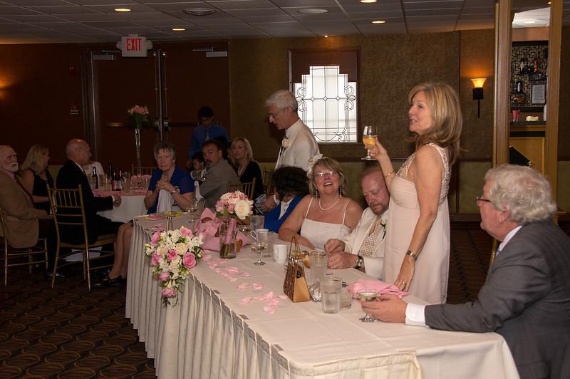 2012-marcia-wedding-118