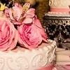 2012-marcia-wedding-104