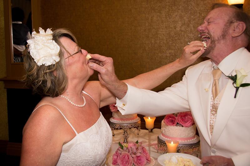 2012-marcia-wedding-127