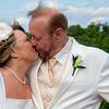 2012-marcia-wedding-98
