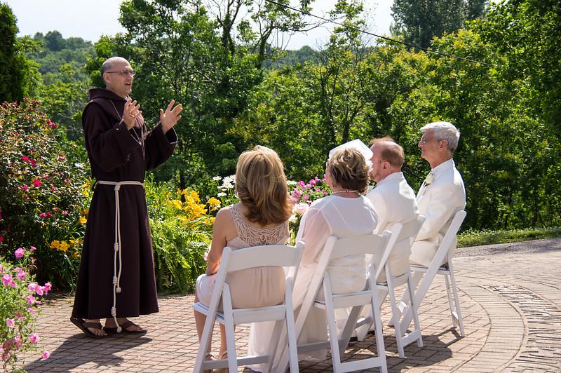 2012-marcia-wedding-44