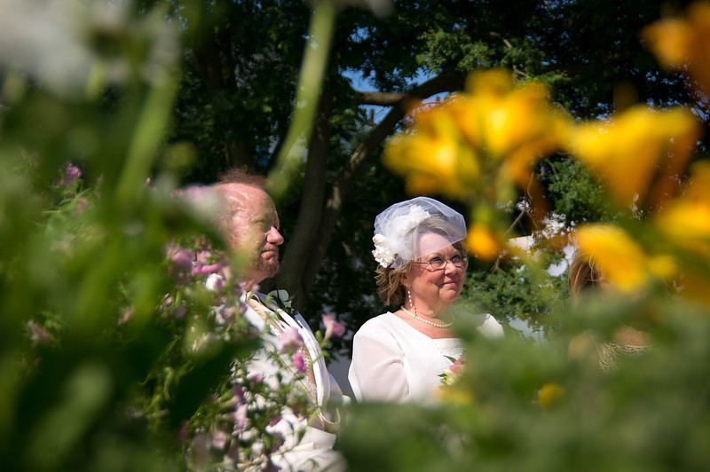 2012-marcia-wedding-70