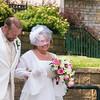 2012-marcia-wedding-34