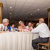 2012-marcia-wedding-117