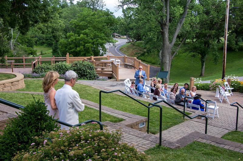 2012-marcia-wedding-30