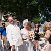 2012-marcia-wedding-35