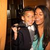 2012-marcia-wedding-113